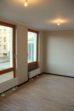 Продажа квартиры, Купить квартиру Рига, Латвия по недорогой цене, ID объекта - 313137354 - Фото 1