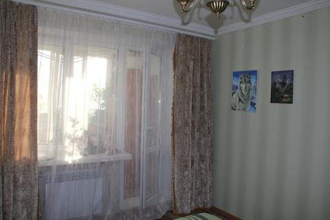 Продаётся 3-х ком. кв. по ул. Добролюбова, р-он парка Мира - Фото 5