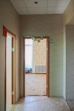 Продажа квартиры, Шадринск, Ул. Февральская - Фото 2