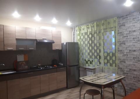 Сдается в аренду квартира г Тула, ул Пионерская, д 1 - Фото 1