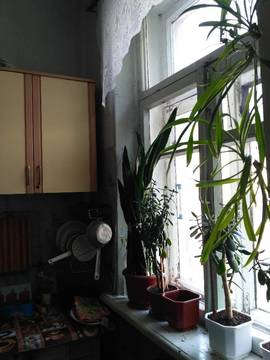 Продажа комнаты, Липецк, Ул. Ильича - Фото 2