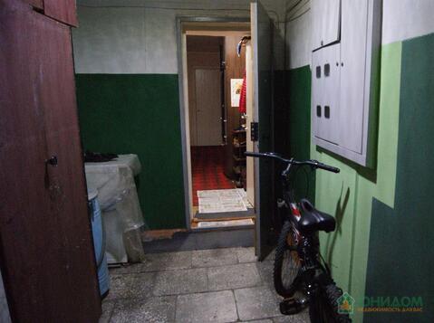 3 комнатная квартира с двумя лоджиями ул. Карла Маркса, Маяк - Фото 3