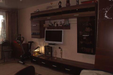 Продаётся квартира в п.Вяткино, 7км. от Владимира - Фото 3