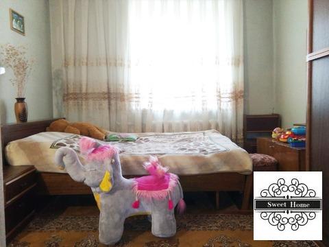 Предлагаю купить трехкомнатную квартиру в Курске на Магистральном - Фото 4