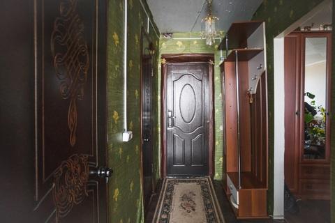 Продажа: 1 к.кв. ул. Добровольского, 14 - Фото 5