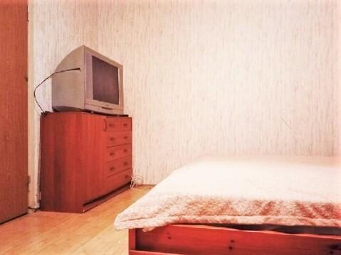 Сдается 1-комнатная квартира. Метро Щелковская - Фото 2