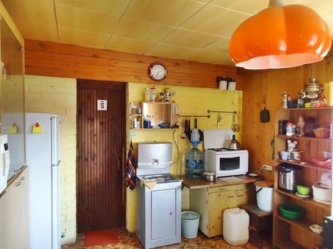 Продам дом 145 кв.м вблизи г. Истра, СНТ Сафонтьево - Фото 2
