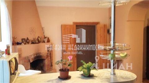 Продажа квартиры, Нальчик, Ул. Вологирова - Фото 2