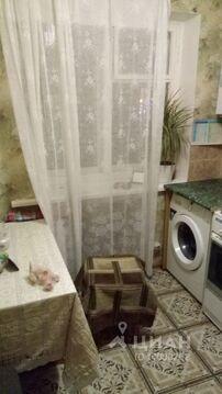 Аренда комнаты, Пенза, Ул. Бакунина - Фото 2