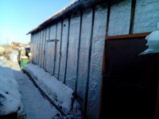 Продажа дома, Шарыпово, Ул. Степная - Фото 1