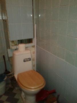 Продам 1-комнатную квартиру на ул. Куйбышева - Фото 2