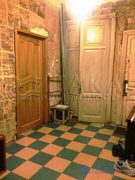 Аренда комнаты, м. Сенная площадь, Ул. Декабристов - Фото 4