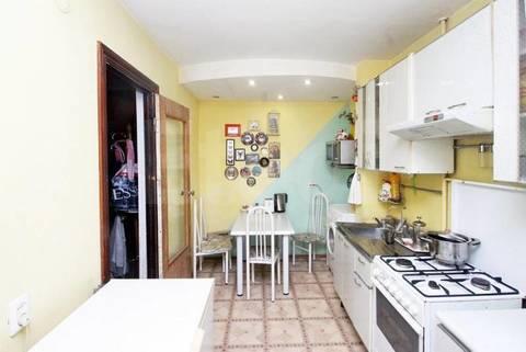 Хорошая квартира 54 м2 - Фото 1