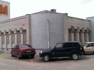 Аренда псн, Брянск, Ул. Богдана Хмельницкого - Фото 2