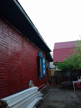 От ст дом на 12 Северной - Фото 3