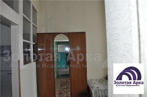 Продажа квартиры, Туапсе, Туапсинский район, М Жукова улица - Фото 3