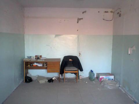 Продам помещение в Горроще, свободного назначения недорого - Фото 4