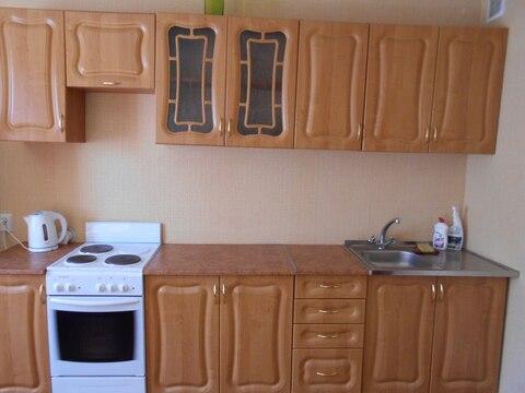 Сдается 1-ком квартира Ангарск, 82-й квартал, 16 - Фото 5