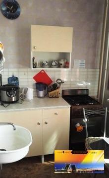 Квартира рядом с метро в Прямой продаже по Доступной цене - Фото 5