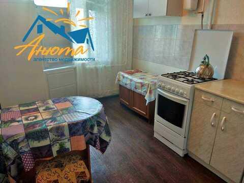 Аренда 1 комнатной квартиры в городе Обнинск улица Маркса 75 - Фото 5