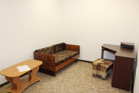 Сдача длительно 2х комнатной квартиры в Феодосии без выселения на лето - Фото 2