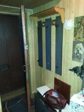 Аренда квартиры, Воронеж, Ул. Кольцовская - Фото 5