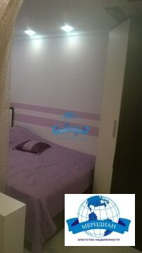 Квартира 1 комнатная - Фото 4