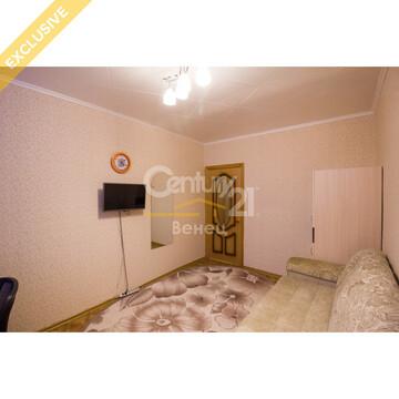 Продается 2-комнатная квартира, площадью 53м2 по адресу Рябикова, 69. - Фото 5