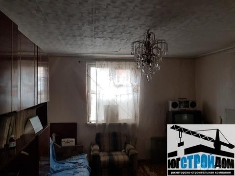 Продам дачу 2-этажный дом 61 м ( кирпич ) на участке 6.5 сот. , . - Фото 1