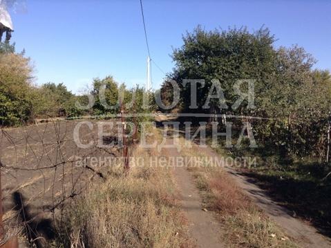 Продам земельный участок под ИЖС. - Фото 3