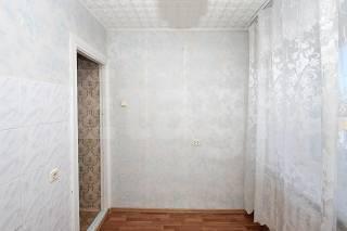 Светлая просторная 2-ая квартира - Фото 2