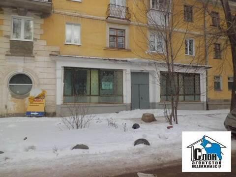 Сдаю помещение 180 квм с отдельным входом на ул.Земеца,28 - Фото 1