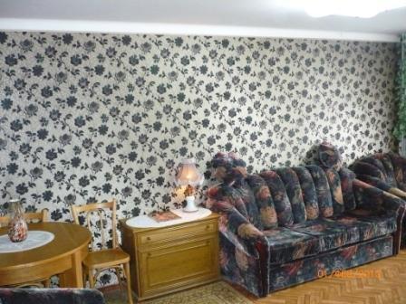 Сдаю посуточно 2-к квартиру для отдыха и лечения в Кисловодске. - Фото 1