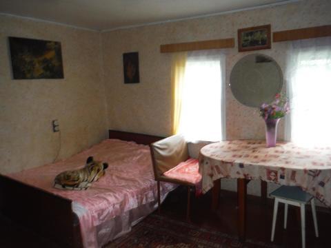 Продаю замечательный домик - Фото 4