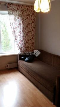 Продаем комнату в 3-к квартире, ул. Алтайская, д. 32 - Фото 2