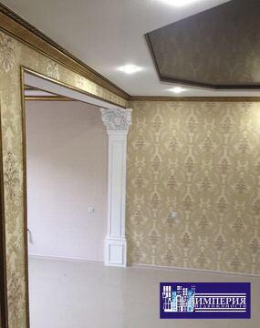Новый дом с ремонтом ст.ессентукская - Фото 5