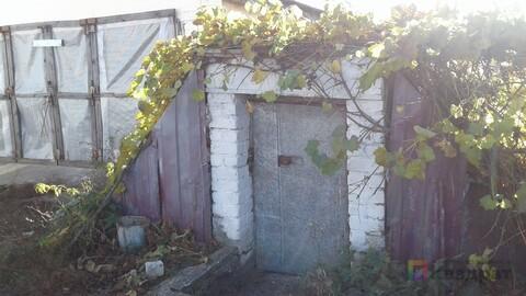 Продается кирпичный 5-комнатный дом - Фото 2