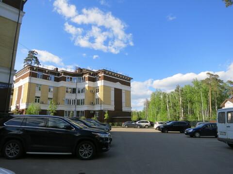 Продам 2-к квартиру, Балашиха г, улица Черняховского 34а - Фото 5