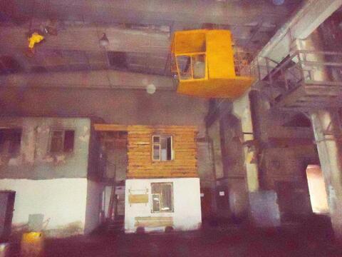 Аренда склада, Иркутск, Ул. Ракитная - Фото 3