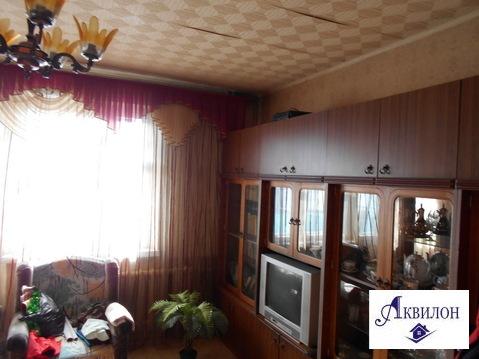 1-комнатная квартира на Котельникова, д.6 - Фото 2