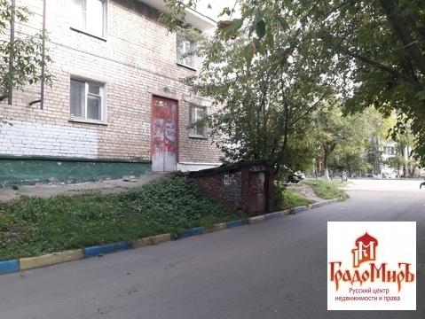 Сдается торговое помещение, Сергиев Посад г, 275м2 - Фото 3