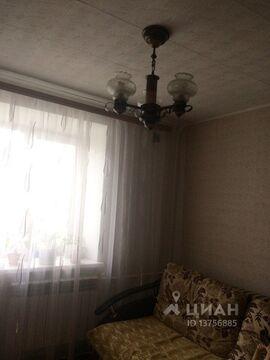 Продажа квартиры, Кунгур, Ул. Газеты Искра - Фото 1