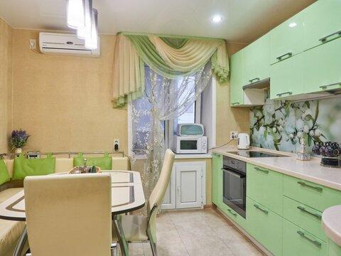 Продажа 5-комнатной квартиры, 140 м2, Орловская, д. 32 - Фото 5