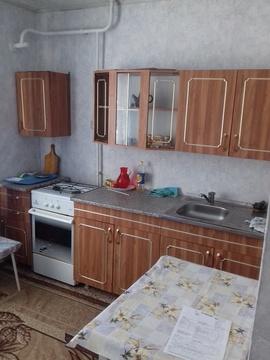 1 ком квартира по ул Малиновского 10к1 - Фото 3