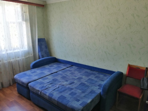 Сдам одно комнатную квартиру в Сходне - Фото 3