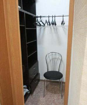 Продается 1-комнатная квартира, Простоквашино - Фото 4