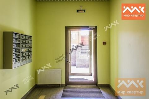 Продается 3к.кв, Орловская - Фото 3