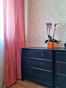 Очень большая 1-комнатная квартира очень рядом с метро Парнас - Фото 1