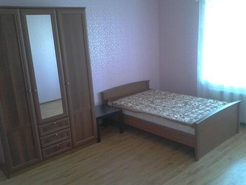 Сдаётся 2 комнатная квартира 65 кв.м. в новом доме по ул. Г. Попова - Фото 3