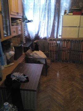 Продается 4-комн. квартира 95 кв.м, Ростов-на-Дону - Фото 3